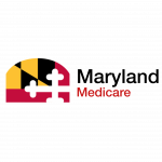 insurance logos-03